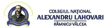 Colegiul National Alexandru Lahovari